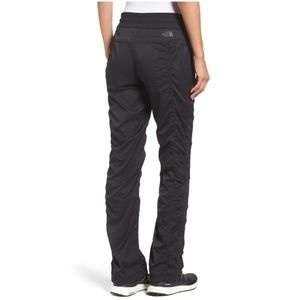 The North Face Aphrodite 2.0 Pants Black XS